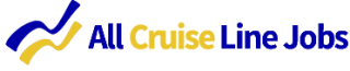 Jobs on Cruise Ships